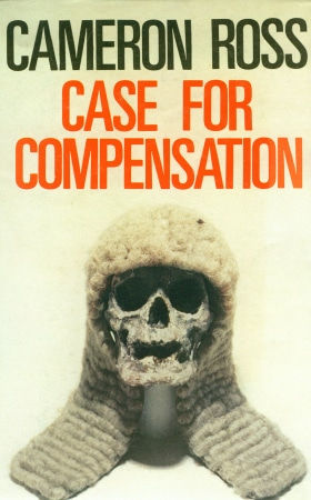 Case-For-Compensation