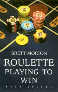 Roulette-Playing-to-Win