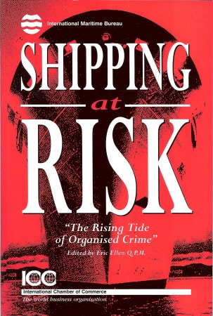 Shipping-At-Risk