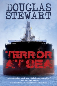 Terror at sea cover Final front