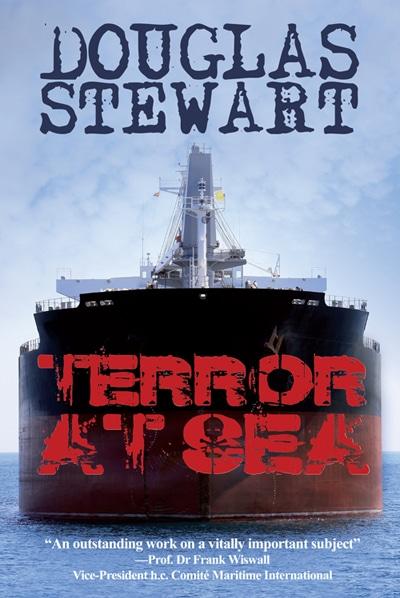 Terror-at-sea