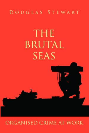 The-Brutal-Seas_cover