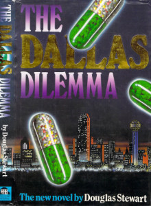 The Dallas Dilemma