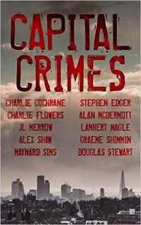 capital-crimes