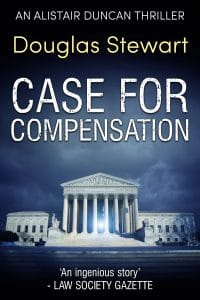 case-for-compensation-doug-stewart