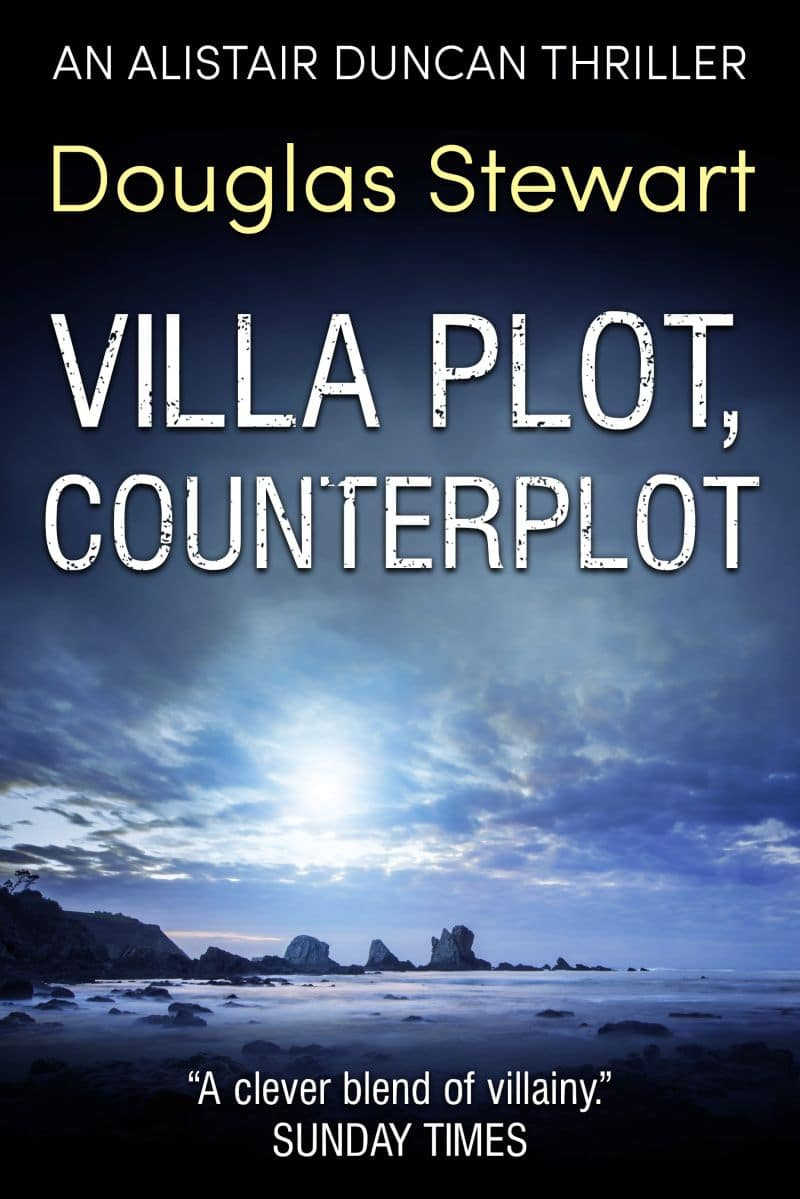 villa plot counterplot