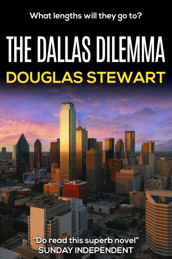the-dallas-dilemma